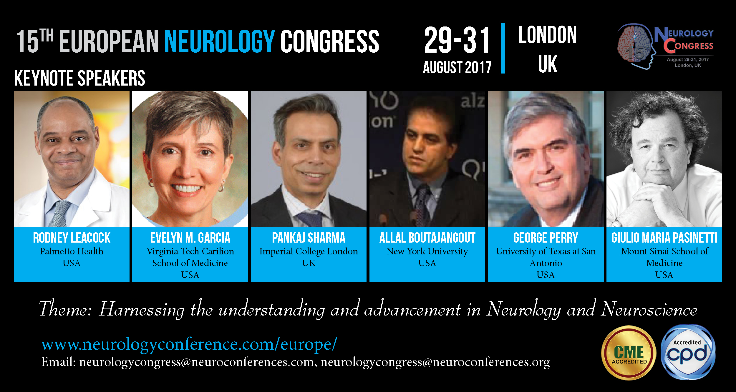 Neurology Congress 2017    (2).jpg